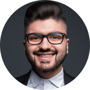 Murat Ercan Webdesign Karlsruhe