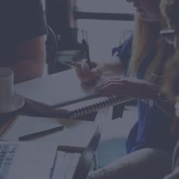 Praktikum, Beruf, Webdesign