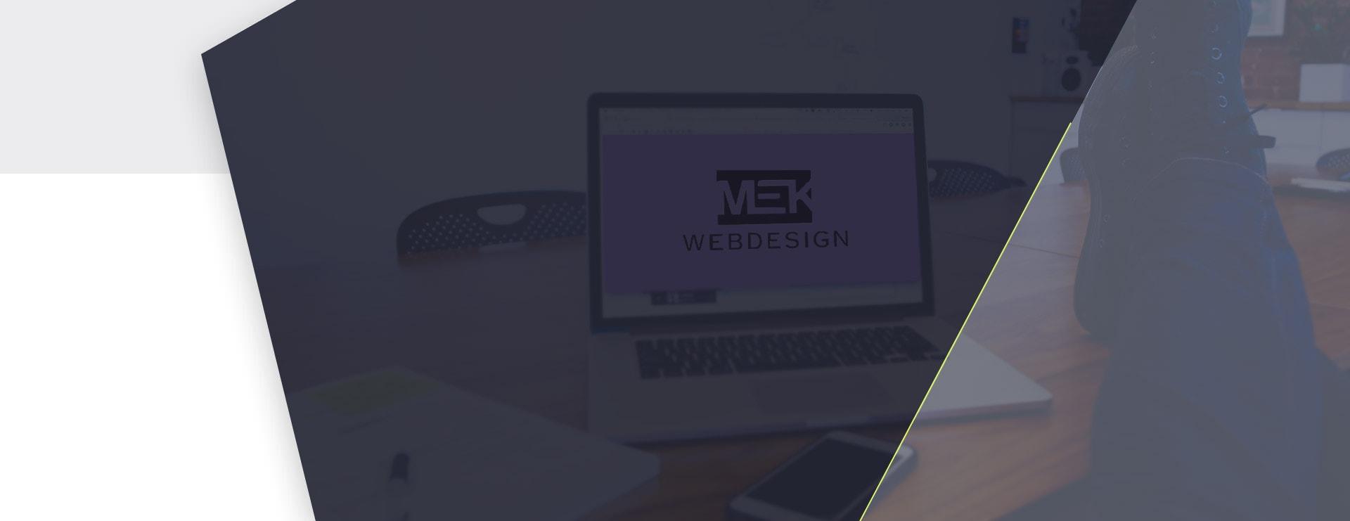 mek webdesign karlsruhe stuttgart mannheim pforzheim seo google