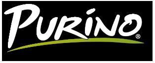 logo-purino