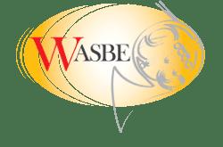 logo-wasbe (1)-min